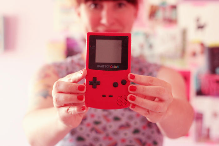game-boy-collection-color-rose