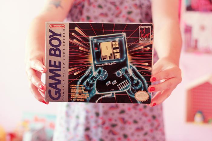 game-boy-retro-boite