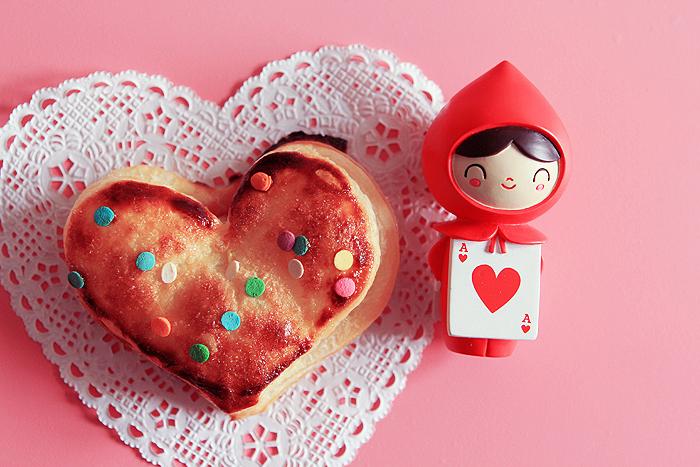 momiji-valentine-2