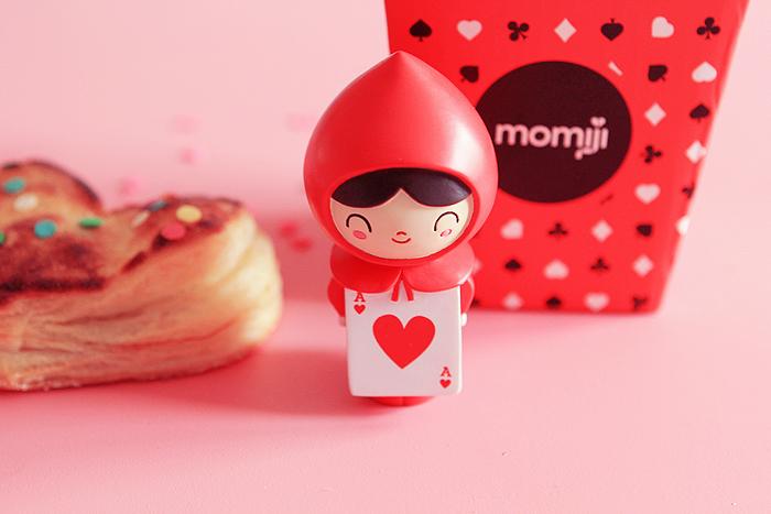 momiji-valentine-4