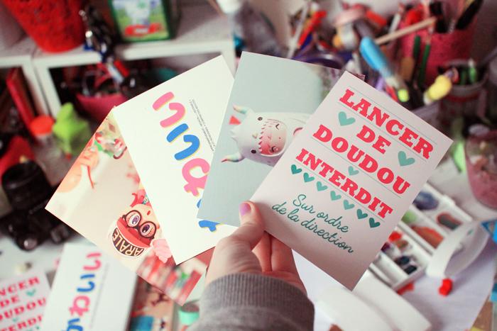 cartes-magique-lancer-doudou-1