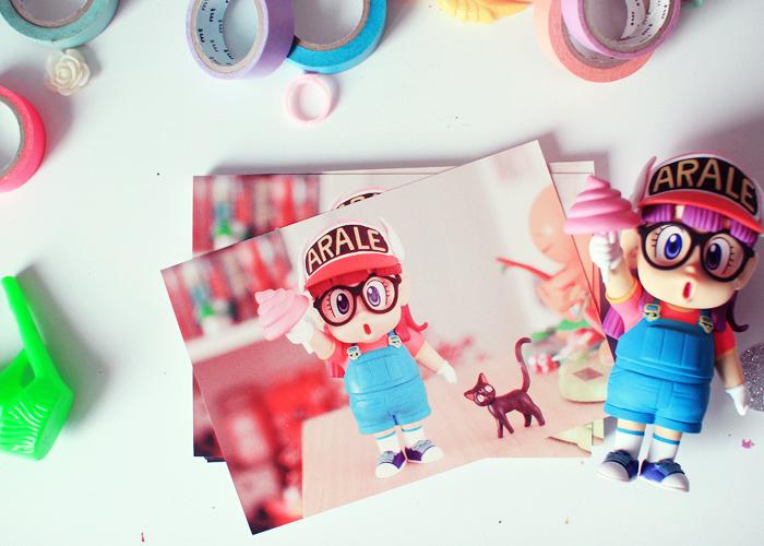 cartes-magique-lancer-doudou-6