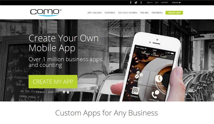 diy-commente faire et crer son application pour smartphone ou iphone-1