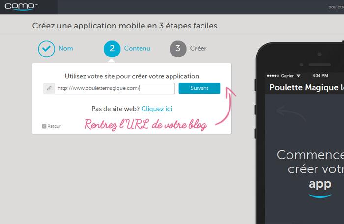 diy-commente faire et crer son application pour smartphone ou iphone-6