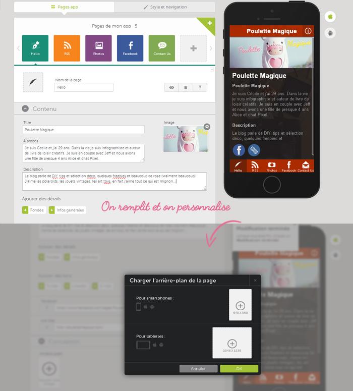 diy-commente faire et crer son application pour smartphone ou iphone-9