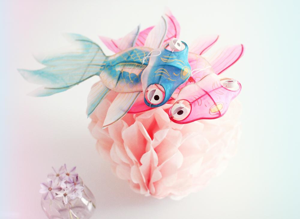 diy-poisson-petit-pan8-big