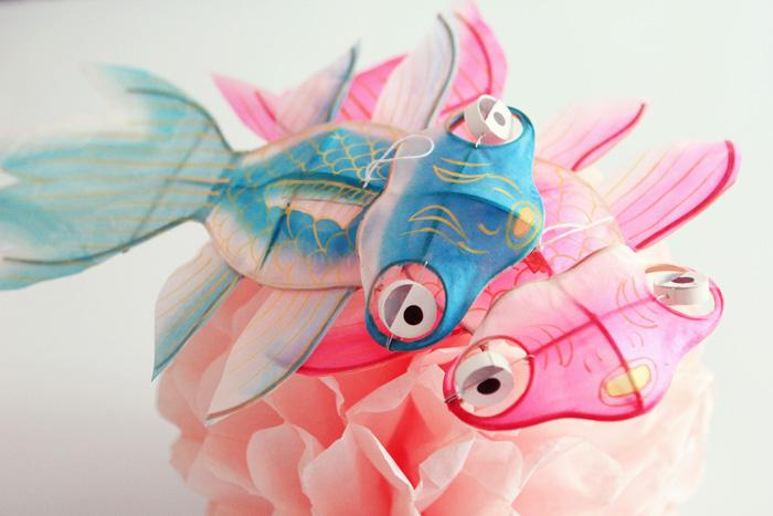 fish-petit-pan-1