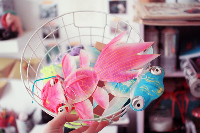fish-petit-pan-3