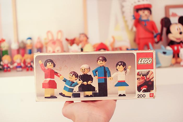 lego-vintage-200