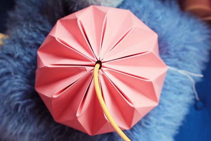origami-lampe-petitmana3