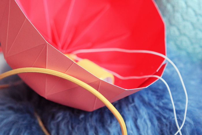 origami-lampe-petitmana5