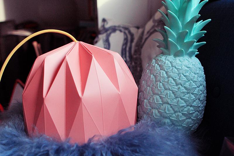 origami-lampe-petitmana8