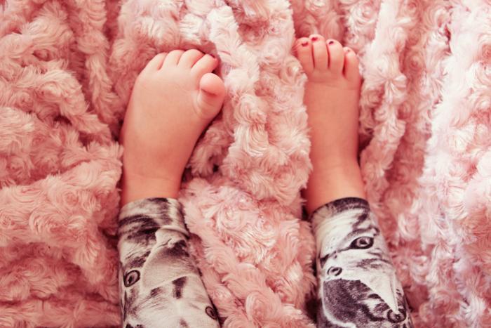 petit-pieds