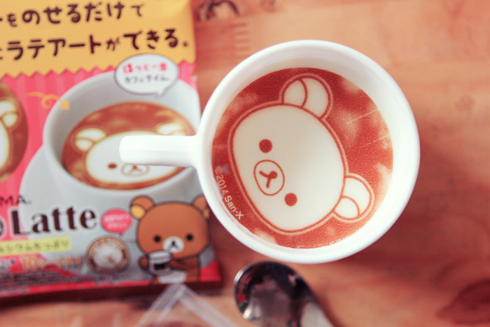 rilakkuma-cafe-4