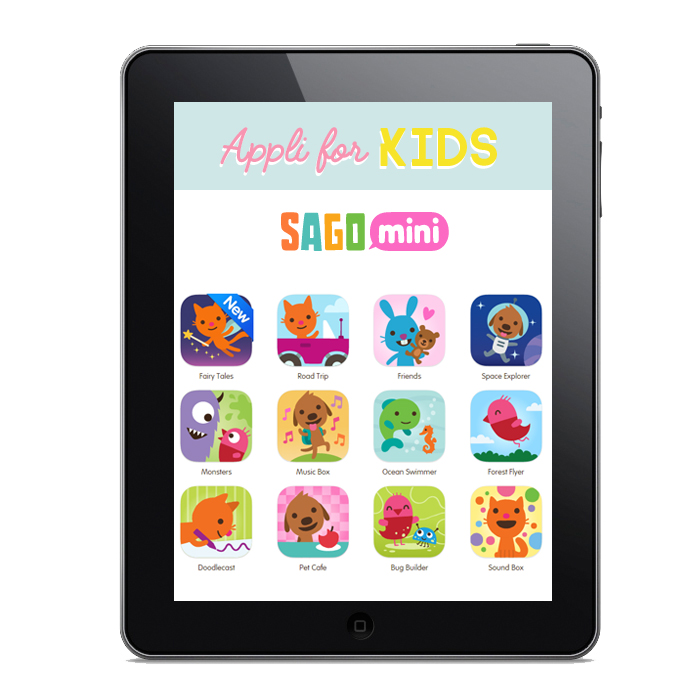 sago-mini-application-kids