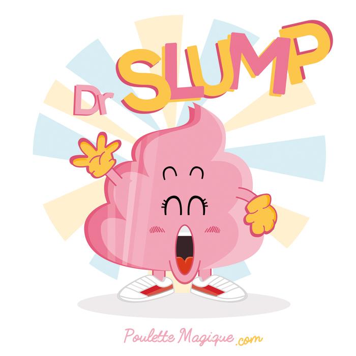 slump-fanart-freebies-wallpaper-arale