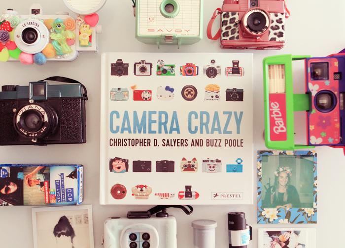 camera crazy-12