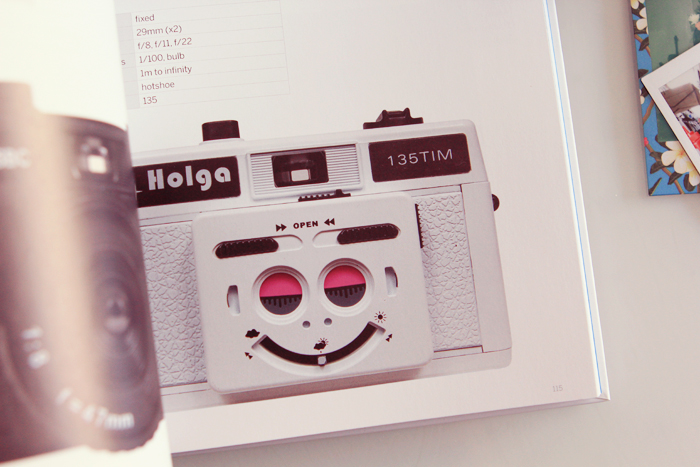 camera crazy-3