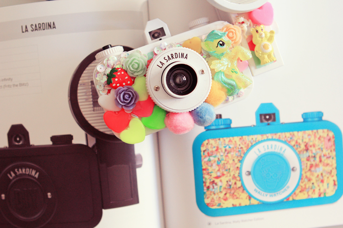 camera crazy-6