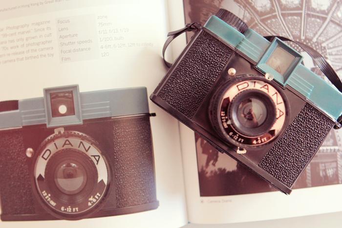 camera crazy-9