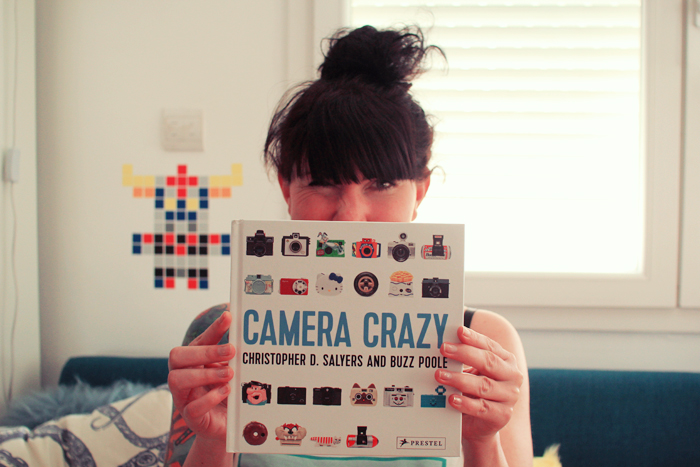 camera crazy-a