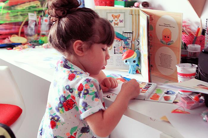 couleur-primaires-secondaires-enfant-diy-10