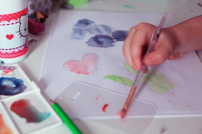couleur-primaires-secondaires-enfant-diy-5