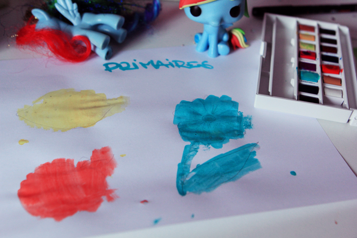 couleur-primaires-secondaires-enfant-diy-8