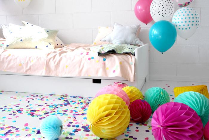 lit-enfant-marshmallow-anniversaire