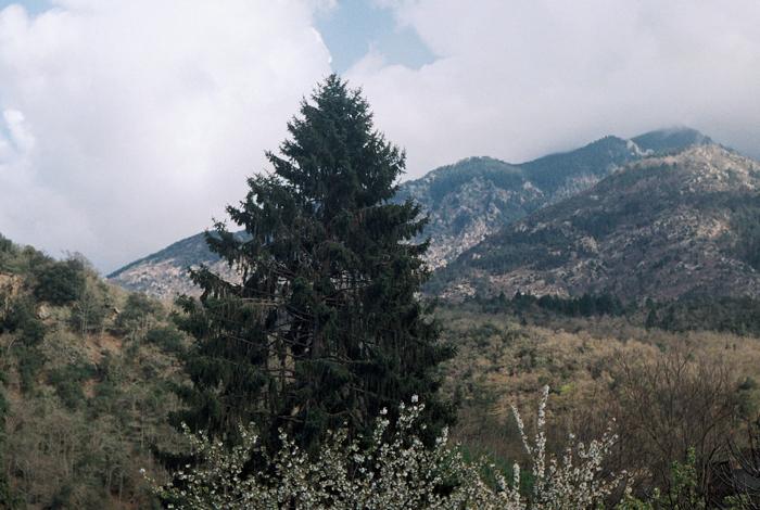 montagne-8