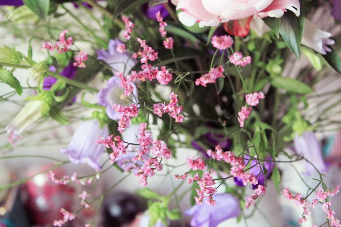 diy-bouquet fete des mere joie des fleurs-4