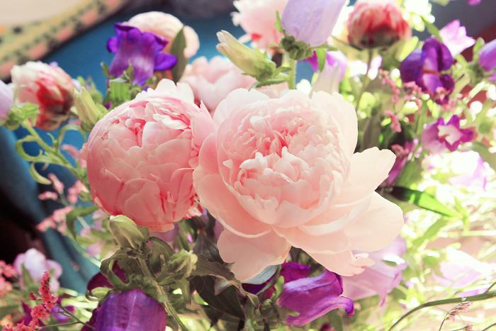 diy-bouquet fete des mere joie des fleurs-5