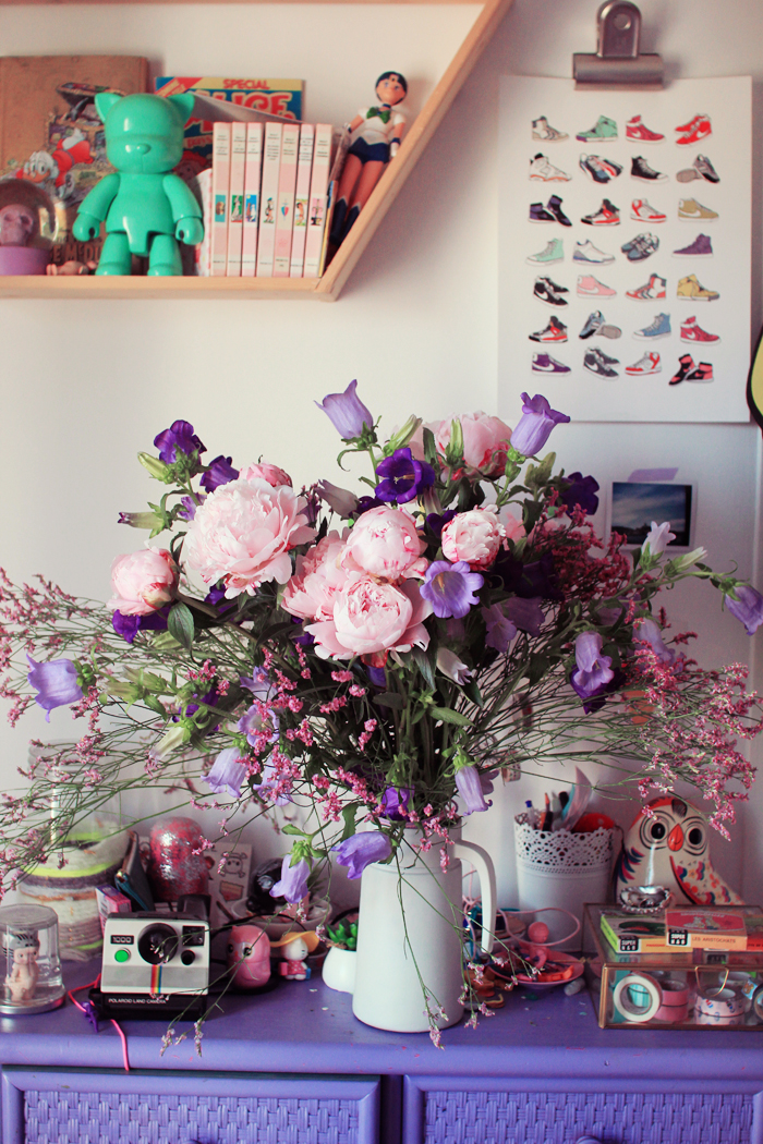 diy-bouquet fete des mere joie des fleurs-7