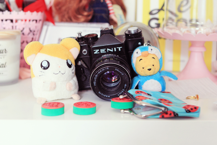 cute-things