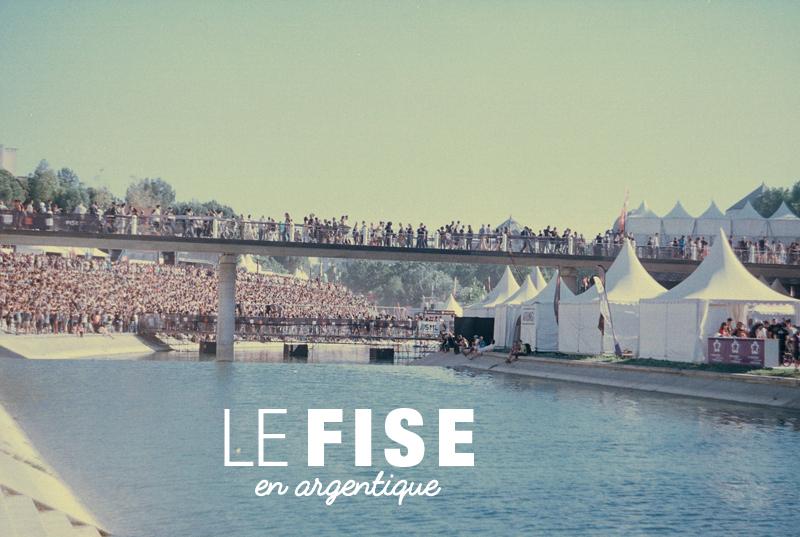 fise-anaog-2-big