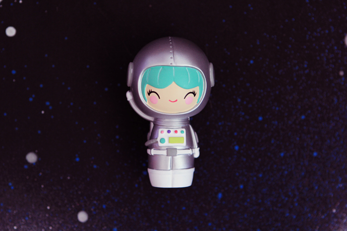 momiji space 1