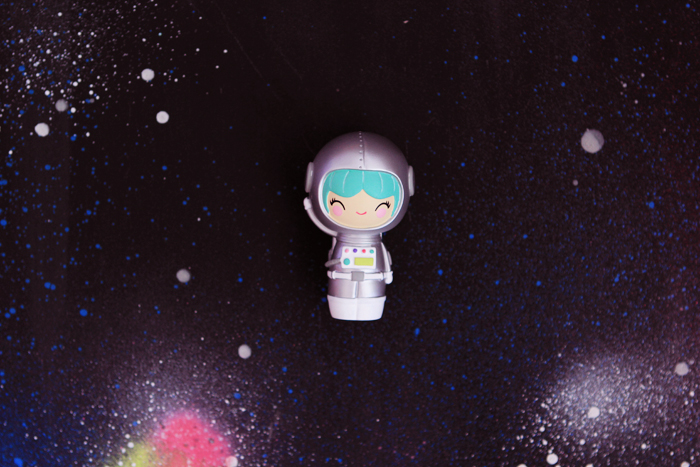 momiji space 3