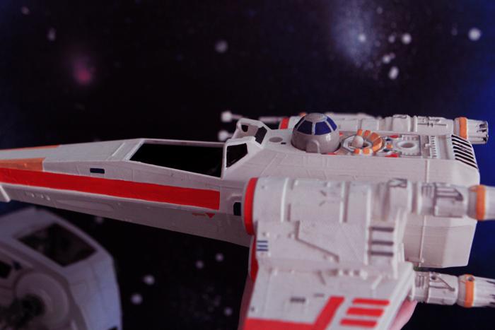 star-wars-dark-vador-parlant-10