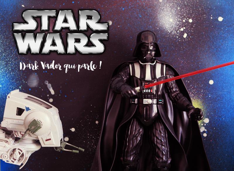 star-wars-dark-vador-parlant-1
