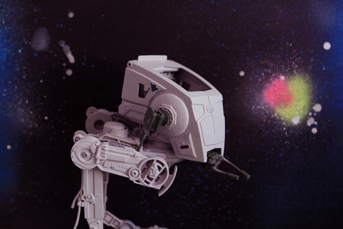 star-wars-dark-vador-parlant-2