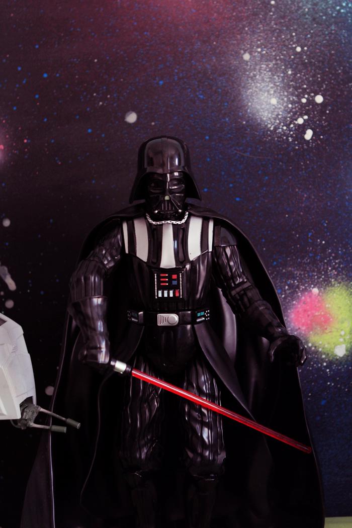 star-wars-dark-vador-parlant-3
