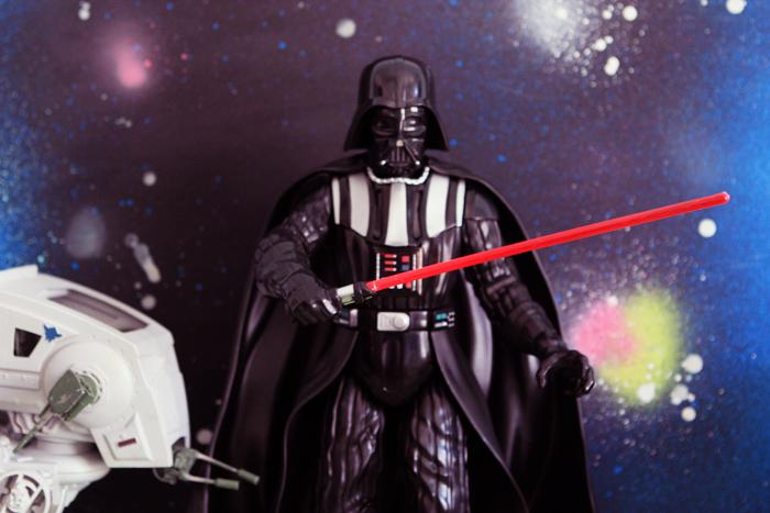 star-wars-dark-vador-parlant-4