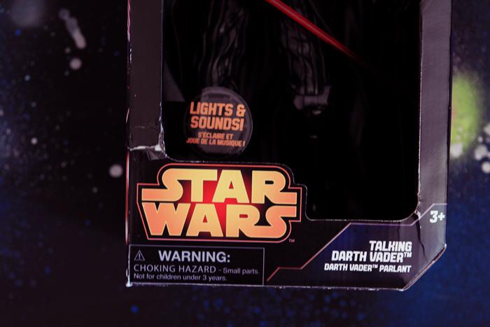 star-wars-dark-vador-parlant-5