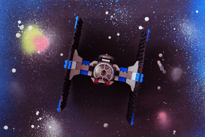 star-wars-dark-vador-parlant-8