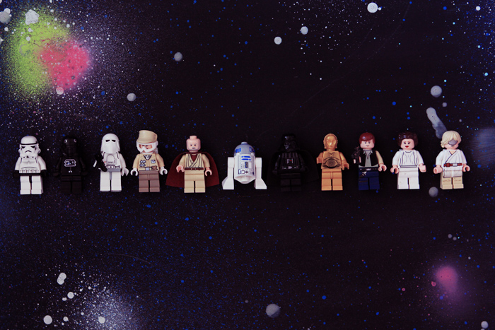 star-wars-dark-vador-parlant-9