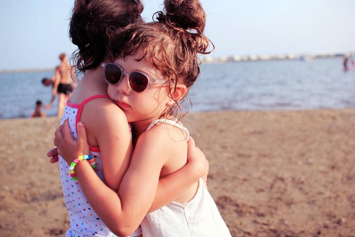 alice-look kid summer-5
