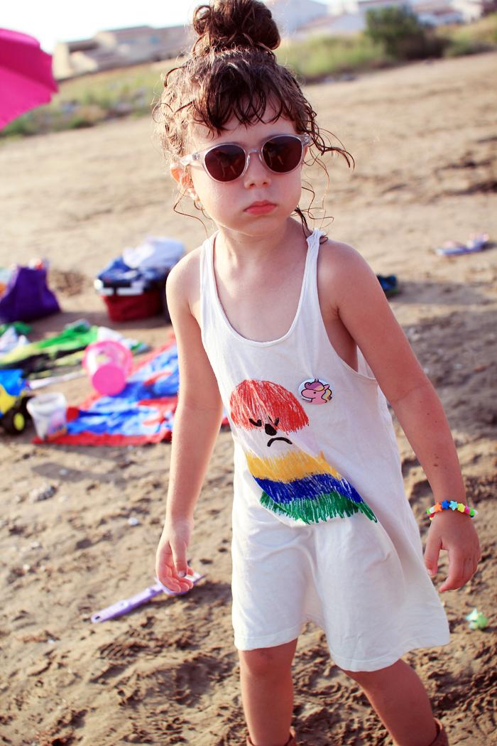 alice-look kid summer-7