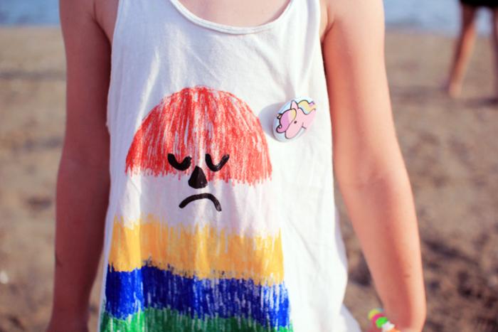 alice-look kid summer-8