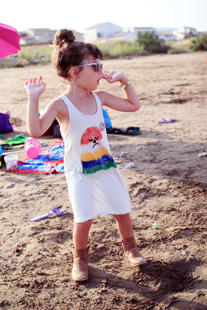 alice-look kid summer-9