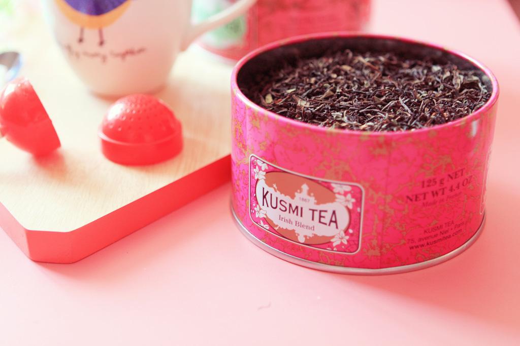 kusmi-tea-1